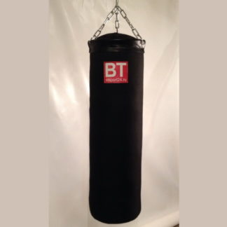 Мешок боксерский тентовый МБ151