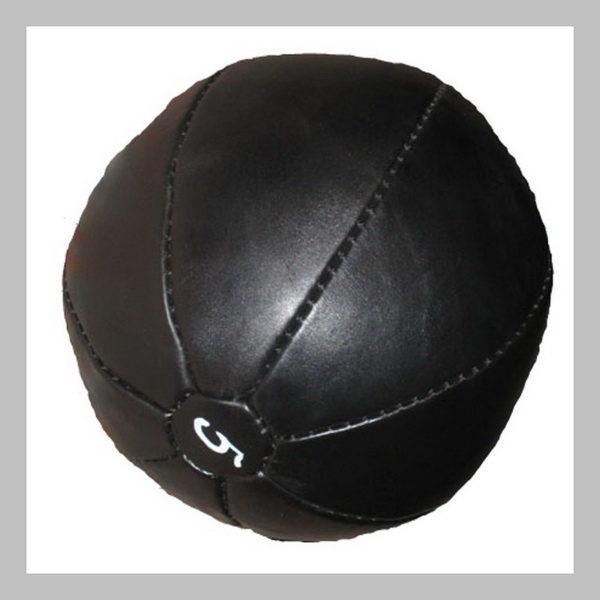 """Медицинбол (мяч набивной) МЧ502 """"Стандарт"""""""