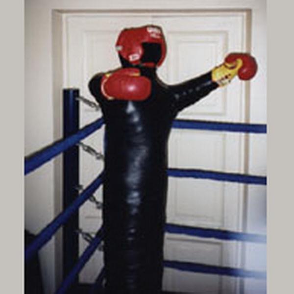Манекены боксерские