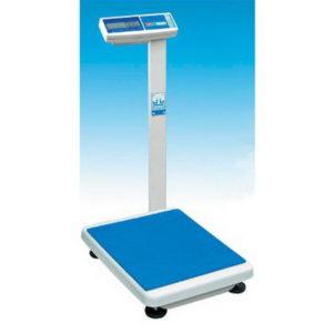 Весы медицинские (электронные)