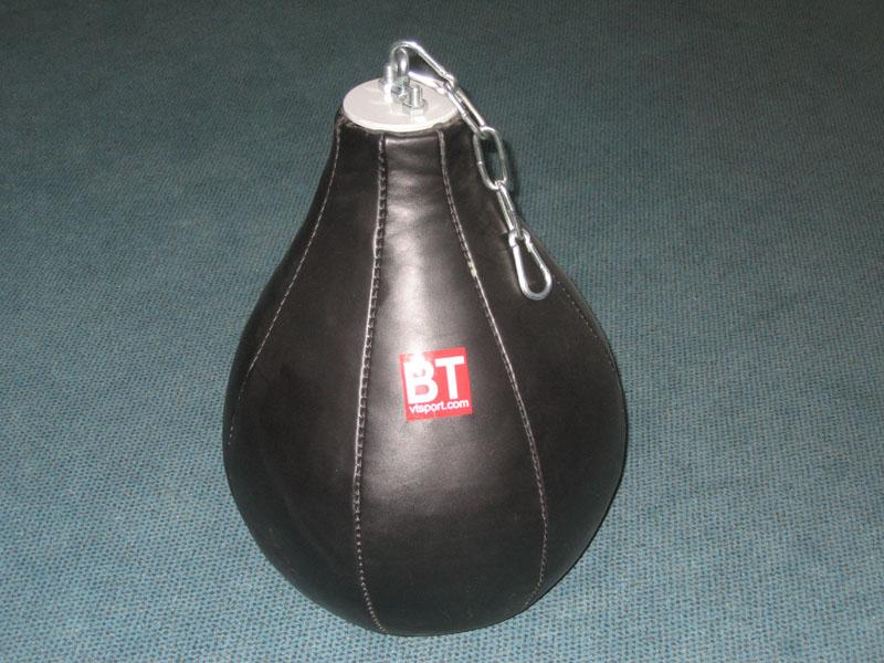 Боксерская груша ВТ